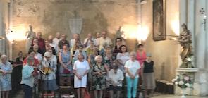 Saint-Jean-de-Malte_Chorale Adultes